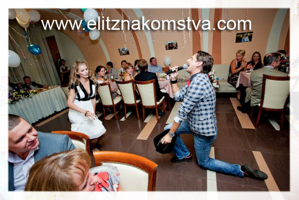 новогодние вечеринки знакомств в санкт петербурге